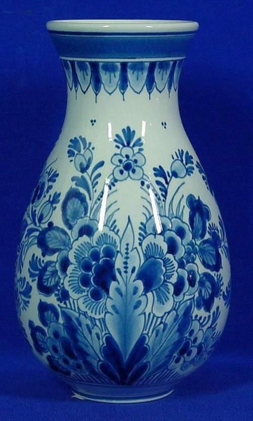Galleria Darte Rinascimento Delft Art And Antiques